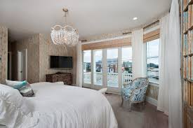 candice olson bedroom designs. Philadelphia Candice Olson Bedroom Designs With Beach Style Bathroom Mirrors And Upholstered Chair White Bedding O