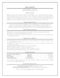 travel profile travel profile template gulflifa co
