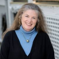 Wendy Palmer Patterson, Senior Faculty Member, Master Trainer
