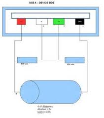 similiar iphone charger wiring diagram for keywords iphone charger wiring diagram for 3