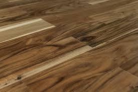 acacia wood flooring reviews