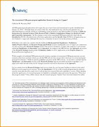Research Cover Letter New Cover Letter Harvard Resume Templates