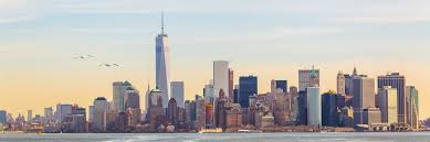 Top Hotels In New York Marriott Nyc Hotels