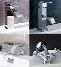 gjb bathroom plumbing heating supplies oldham home facebook
