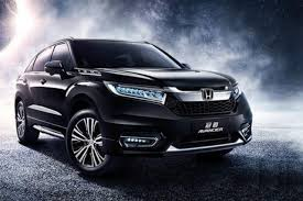 2018 honda element usa.  usa 2018 honda crosstour throughout element usa