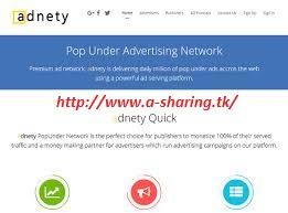 Image result for adnety ads logo