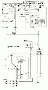 1998 honda civic ignition wiring diagram wiring diagram 1998 honda civic door wiring diagram and hernes