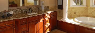 vanity cabinets for bathrooms. make your bathroom a place with pure sanity and elegance. we offer the finest range of discount cabinets ready to assemble. vanity for bathrooms
