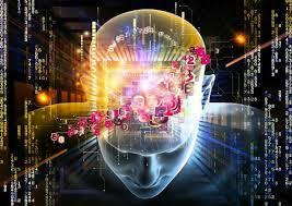 Resultado de imagen de En el futuro podremos hacer una copia de seguridad de nuestro cerebro