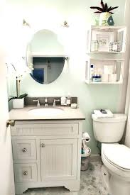 What type of paint for bathroom Should What Type Of Paint For Bathroom What Kind Of Paint For Bathroom Ceiling Related Post Type What Type Of Paint For Bathroom Knowtistcom What Type Of Paint For Bathroom Fine How To Paint Bathroom Tile