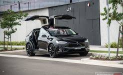 2018 tesla lineup.  tesla 2017 tesla model x p90d review video performancedrive within  lineup on 2018 tesla lineup m