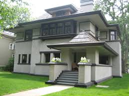 stylish indian house exterior painting ideas on for paint colors outside how to selecting 13