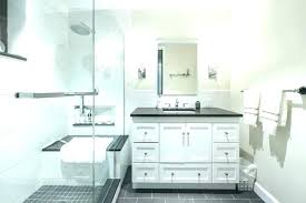 bathroom remodeling nyc. Contemporary Remodeling Bathroom Remodeling Nyc  Throughout Bathroom Remodeling Nyc E