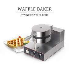 Sokany 3 In 1 Waffle Bread Toast Maker Cooker Malaysia Senarai