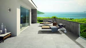 outdoor porcelain tiles uk