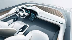 this is the related images of Automotive Interior Design Software .