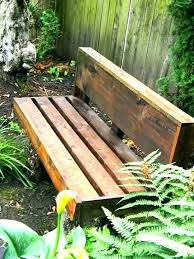 wooden porch bench wood outdoor bench designs building garden bench building wooden garden bench woodworking plans