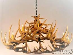 chandelier with downlight whitetail deer antler chandelier with led chandelier downlight chandelier downlight chandelier with downlight