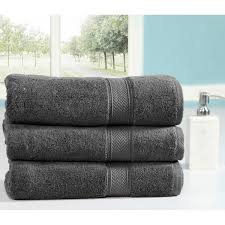 Bath Sheets On Sale