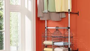 door s kondo s shoes konmari small color awkward bedroom storage pictures cool ideas outfits