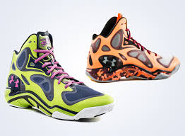 under armour shoes kemba walker. last week sneaker news gave you a thorough preview of all the upcoming colorways brand new anatomix spawn, currently slated for september launch. under armour shoes kemba walker