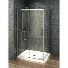 complete shower stalls outdoor shower stall kits at home depot complete shower kits