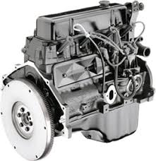 similiar gm 2 4 cylinder parts keywords 0l gm industrial engine parts 3 engine image for user manual