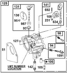 briggs and stratton 18 5 hp intek engine diagram briggs 17 hp intek engine parts 17 image about wiring diagram on briggs and stratton 18