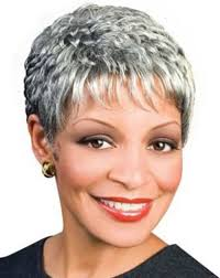 Cute Short Haircuts For Older Women Womens Hairstyles