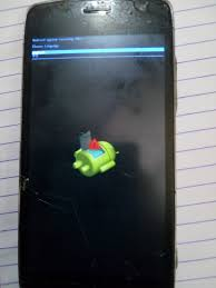 Panasonic T21 Hard Reset/Unlock Tested ...