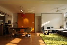 modern interior design ideas for apartment