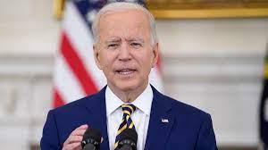 Biden fires Social Security ...