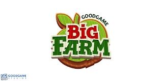 Datei:Goodgame Big Farm Logo.png – Wikipedia