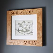 10 x 12 frame frames the oak rope company intended for picture plan