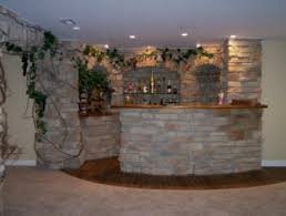 game room lighting ideas basement finishing ideas. basement design ideas a beautifully executed remodeling project can give you the perfect space for entertaining den family activities game room lighting finishing d