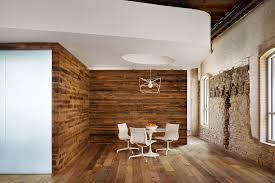innovative office designs. Innovative Office Design Reflects Austin Startup\u0027s Creative Ethos | Remodeling Awards, Commercial Remodeling, Design, 2013 Designs L