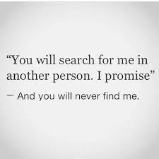 Quotes About Failed Love Best Failed Relationships Quotes