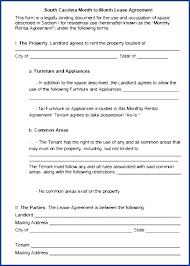 Printable Rental Agreement Template Free Rental Forms To Print Free And Printable Rental