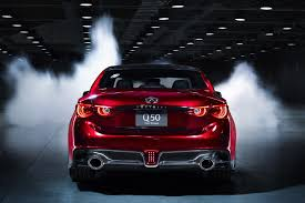 2018 infiniti red sport 400. delighful sport 2018 infiniti q50 review intended infiniti red sport 400 n