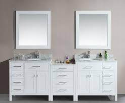 full size of bathroom sink bathroom vanity double sink white avola inch double sink bathroom
