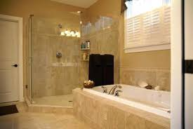 bathroom remodeling salt lake city. Beautiful Salt Rebath Utah Bathroom Simple Remodeling Salt Lake City Within  Remodel In Bath Re Today Amazing Ogden To D