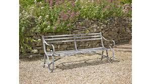 wrought iron garden furniture. Wrought Iron Garden Furniture U