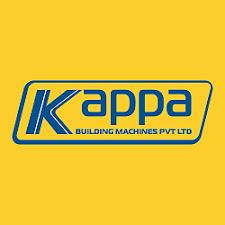 Apply for Freshers mechanical engineering Job | Kappa Engineering Pvt Ltd in chennai,delhi,mumbai,kolkata,agra,allahabad,chandigarh | JobLana Powered by Blockchain | Joblana