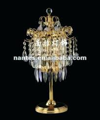 chandelier table lamp vintage chandelier table lamp ruby red chandelier table lamps table lamp crystal chandelier chandelier table lamp