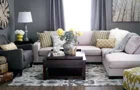 living rooms with gray walls amazing design decorating with grey walls living room color ideas for living rooms with gray walls living room