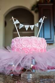 Stunning A Girl Baby Showersheet Cakes With Photo Together With Baby