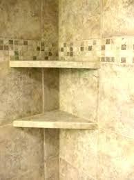 glass corner shower shelf corner shower shelf home depot shower corner shelf corner shower shelves plastic