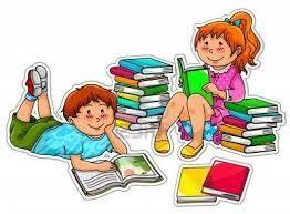Výsledek obrázku pro testovanie žiakov,kreslené obrázky