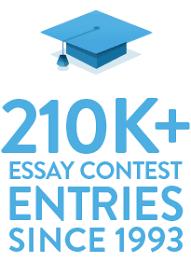experience summary resume essay of e b white perennial classics rf ayn rand essays writeessay ml ayn rand institute essay contest ayn rand institute ayn rand institute