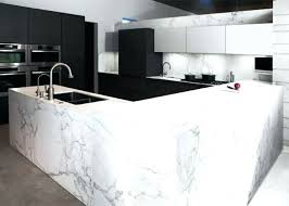 how much are marble countertops marble s marble catalog for cost black marble s in how much are marble countertops